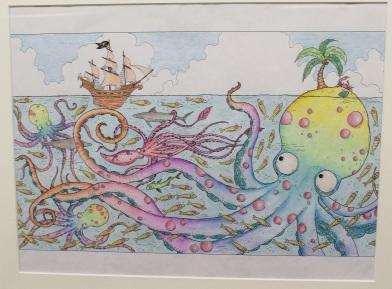 Zoe Sadler Colour competition winner 4 low res