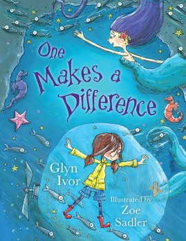 One-makes-a-Difference_hardback-cover