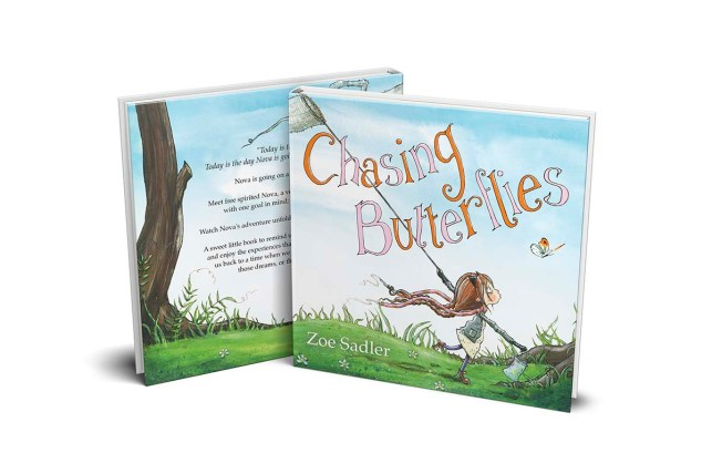 Chasing-Butterflies_mockup_blue
