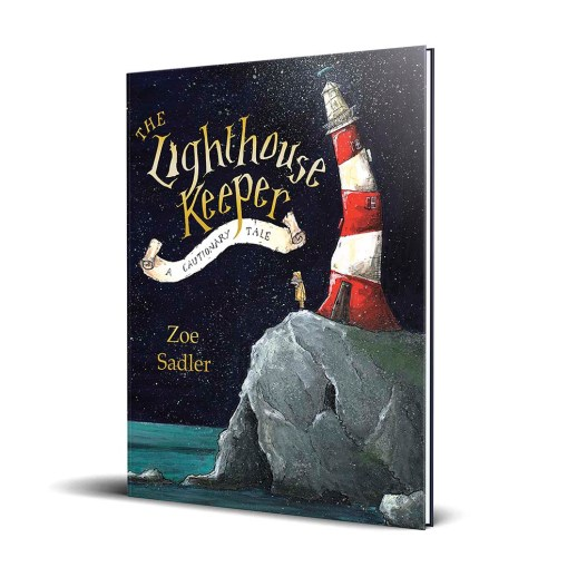 The Lighthouse Keeper Mock Up_low res